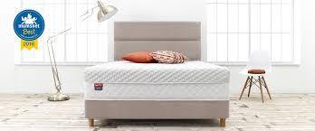 Slumberland Bed Frames by Allure Mattress Slumberland