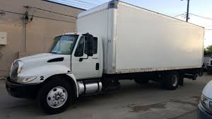 100 Semi Truck Trader New And Used S For Sale On Commercialcom