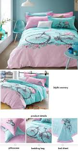 Bed Sheet Material by The 25 Best Cotton Bed Sheets Ideas On Pinterest Cotton Bedding