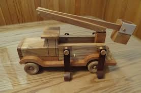 Handmade Wooden Toy Truck, Really Wood Toy Truck Fleet, Bucket Truck ... The Top 20 Best Ride On Cstruction Toys For Kids In 2017 Choice Products 27mhz 118 Rc Excavator Bulldozer Remote Con Ben 10 Rust Bucket Playset Truck Pop Up Model Culver 116th Bruder Mack Granite Log With Knuckleboom Grapple Crane Scania Rseries Tipper Online Australia Trucks A Big Birthday And Safety Kentucky Living Lego Technic Lego 8071 Muffin Songs Toy Comed Auger Ameritech Car Case Youtube Itructions Intertional Durastar Utility 134 Diecast By Buffalo Road Imports 1954 Ford F100 Pickup Snow Plow Sinclair