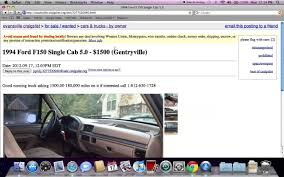 Craigslist Tampa Used Cars Owner - User Guide Manual That Easy-to-read •