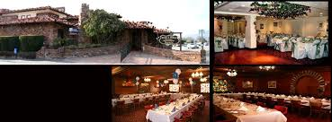The Magic Lamp Inn Home Rancho Cucamonga California Menu