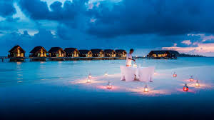 100 Five Star Resorts In Maldives Top 10 Best Resorts In The For Couples The Luxury Travel