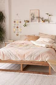 bedroom with pink bedding bedrooms pinterest pink bedding