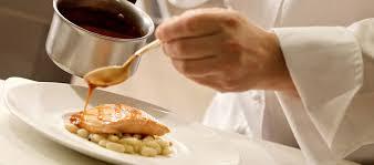 photos cuisine home carousel 3 jpg