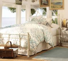 Ashby Sleigh Bed Pottery Barn Madeline Bedroom Set Bedroom ... Best 25 Pottery Barn Curtains Ideas On Pinterest Neutral Juliette Bed Barn Awesome Bedroom With Kids Room Beautiful Kids Girls Rooms Madeline Romantic Bedding Bedrooms Bunk Beds Bedrooms Design Idu003d6021 Bedding Sets Interior Kendall Pdf Catalogues Documentation Ktactical Decoration Canopy Cool Aberdeen Australia Little Girls