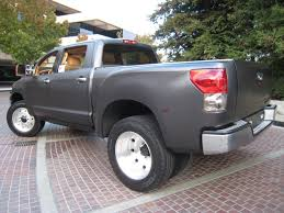2008 Toyota Tundra Dually Review - Gallery - Top Speed Where Are Toyotas Made Review Spordikanalcom Toyota T100 Wikipedia 10 Forgotten Pickup Trucks That Never It Tundra Of Vero Beach In Fl 2010 Buildup New Truck Blues Photo Image Gallery Two Make Top List Jim Norton American Central Jonesboro Arkansas 2017 Tacoma Reviews And Rating Motor Trend The Most Archives Page 4 Autozaurus