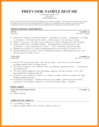 10-11 Dishwasher Prep Cook Resume | Elainegalindo.com Chef Resume Sample Complete Guide 20 Examples 1011 Diwasher Prep Cook Resume Elaegalindocom Line Cook Writing Tips Genius Sous Monstercom Lead Samples Velvet Jobs Template Skills New Catering Example Curriculum Vitae Pdf 7 For Cooking Letter Setup 37 Culinary Jribescom Full 12 Pdf Word 2019 Free Download Fresh