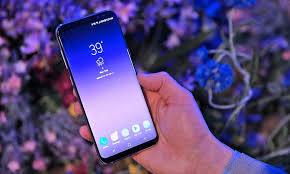 Should You Get the Galaxy S8 Unlocked Pros and Cons