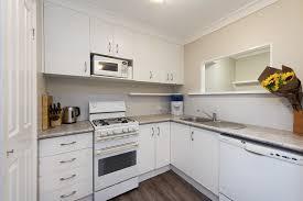100 Kensinton Place 2614 Kensington Birkdale QLD 4159