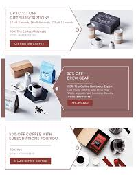 Equator Coffee Coupon Code. Untuckit Discount Code Car Rental Discount Promo Meijer Pharmacy 20 Coupon Office 365 Exchange Online Code Allposters Canada Coupon Codes For Enterprise Car 2019 Welcome Aaa Members Hertz Sales Holiday Half Lol Coupons Can I Get Store Npresso March Ninja Restaurant Nyc Myrtle Beach Vip Discounts Defender Resorts Execucar Code September 10 Off Discountreactor Hilton Promotions And Every Promo The Complete Off Enterprise Coupons Codes Deals Groupon Things Rental Companies Wont Tell You Readers Digest