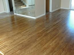 Fix Squeaky Floors From Basement by How To Fix Those Loose And Squeaky Floorboards Handyman On Call