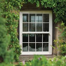 Bay Window Installation Cost Uk
