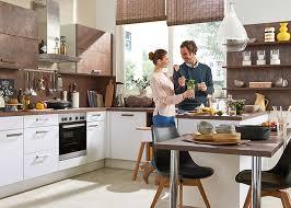 küchenstudio berlin traumküche bei möbel kraft finden