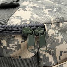 Army Camo Bathroom Decor by Outdoor Military Tactical Cylinder Backpack Camouflage High
