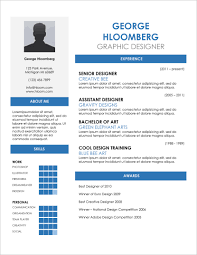 45 Free Modern Resume / CV Templates - Minimalist, Simple ... 50 Creative Resume Templates You Wont Believe Are Microsoft Google Docs Free Formats To Download Cv Mplate Doc File Magdaleneprojectorg Template Free Creative Resume Mplates Word Create 5 Google Docs Lobo Development Graphic Design Cv Word Indian Designer Pdf Junior 10 To Drive Your Job English Teacher Doc Modern With Cover Letter And Portfolio Cv Best For 2019
