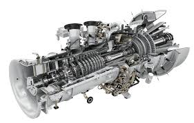 Siemens Dresser Rand News by Dresser Rand Turbines To Power Two Fields Offshore China Offshore