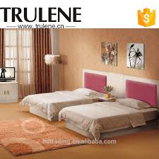 hotel room furniture hotel room furniture suppliers and