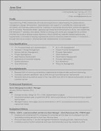 Cover Email For Resume Submission Elegant Letter Example Of