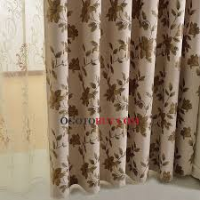 Thermal Lined Curtains Ikea by Top 10 Noise Reducing Curtains In 2017 A Very Cozy Home Thick