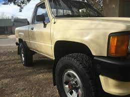 1986 Toyota Tacoma 4X4 Pickup Truck For Sale 2017 Used Toyota Tundra Sr5 Tss Off Road 4x4 Wnavigation At Saw Datsun Truck Wikipedia 2016 Tacoma V6 Limited Review Car And Driver Pickup Trucks For Sale Astonishing Lifted 2000 2010 Trd 4x4 Quad Cab In Langley Cheap Diesel Top Designs 2019 20 Buy Affordable Regular For Online Las Vegas Fresh 1980 Toyota 44 2004 Hilux Youtube Cars Lovely Innovative Jaguar Wallpaper Sr5 Sale Deschaillons Autos Central Capsule 1992 The Truth About