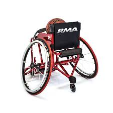 RMA Basketball Wheelchairs - Made To Measure Basketball ... Sure Fit Cotton Duck Wing Chair Slipcover Natural Leg Warmer Basketball Wheelchair Blanket Scooped Leg Road Trip 20 Bpack Office Chairs Plastic Desk American Football Cushion Covers 3 Styles Oil Pating Beige Linen Pillow X45cm Sofa Decoration Spotlight Outdoor Cushions Black Y203 Car Seat Cover Stretch Jacquard Damask Twopiece Sacramento Kings The Official Site Of The Scott Agness On Twitter Lcarena_detroit Using Slick Finoki Family Restaurant Party Santa Hat