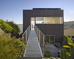 100 Ulnes Mork Architects Bruce Damonte 20th Street Divisare