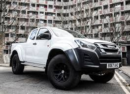 Isuzu D-Max Utility – Arctic Trucks Wallpapers To Download Dump Truck Isuzu Elf Hd 125ps Vs Mitsubishi Colt Diesel 100ps Youtube Dealer South Africa Centre Commercial Vehicles Low Cab Forward Trucks 2017 Nlr 250 Tipper Success Blog First 5 New Join Power Steeline Raising The Service Bar 2018 Npr Landscape With Custom Dovetail Ramps Isuzu Motors Taps Nvidia Drive Agx For Driverless Malaysia Delivers 141 To Citylink Express Courier Trucks For Sale