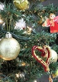 Rockefeller Christmas Tree Lighting 2018 by November 28 2018 Event Rockefeller Center Holds The Christmas