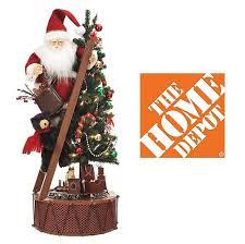 Contemporary Design Christmas Tree Disposal Bags Home Depot Sanjonmotel