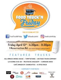 Toronto Food Trucks (@foodtrucksTO)   Twitter Catering And Decoration Business Plan Amazing Home Based Food Truck Template Sample Pages Black Box Elegant Accouant Resume Luxury Writing A The Food Waste Scandal A Rebel With Cause Louisville Association 922 Photos Beverage Going Mobile From Brickandmortar To Truck National Flate Focus August 2017 Island Seasons Mobile Kitchen Stastics Where Do You Fit Chicago Scene Infographic Fun Fact Friday Rise Of Cupcakes Infographic Cake Bakeries Microventures Invest In Startups Americas Foodtruck Industry Is Growing Rapidly Despite Roadblocks