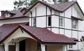 Monier Roof Tiles Sydney by Monier Roof Tile U0026 Interlocking Roof Tile Concrete Double S
