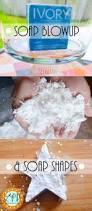 Crayola Bathtub Fingerpaint Soap Ingredients by Best 20 Ivory Soap Ideas On Pinterest Microwave Ivory Soap