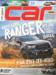 CAR Magazine Sport Truck Magazine Competitors Revenue And Employees Owler 030916 Auto Cnection By Issuu Upc 486010715 Free Shipping November 1980 Advertisement Toyota Sr5 80s Pickup Pick Up Etsy Chevy 383 Stroker Engine July 03 1996 Oct 13951 Magazines Nicole Brune On Twitter The Auction For My Autographed Em 51 Coolest Trucks Of All Time Feature Car Truckin March 1990 Worlds Leading Sport Truck Publication Mecury 4wd Suvs For Sale N Trailer 2018 Isuzu Dmax Goes To La Union Gadgets Philippines