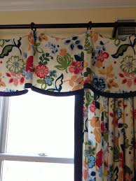 123 best Valances with decorative hardware images on Pinterest