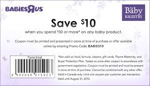 Babiesrus Coupons / Rock And Roll Marathon App Check Your Mailbox For Some Sweet Bath Body Works Coupons Hip2save Wwwtechuptodaycom Printable Macys Online Gather New Welcome Email Series Breakdown Barnes Noble Xemail A Free Email Service Online Sign Up Now Lowes Coupon Code 2016 Spotify Pinned November 19th 20 Off Small Appliances At Best Buy Or Extra Off Any Single Item Coupon Can Be Used 18 Best And Images On Pinterest And 47 Money Savers 130 July Beer Pong