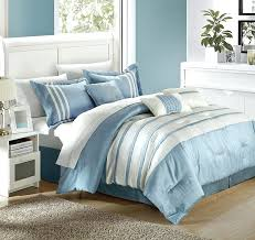 Master Bedroom Comforters Luxury Comforter Sets White Bedding Ideas Quilt