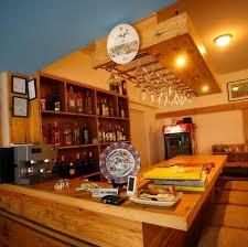 The Top 10 Restaurants In Nepal