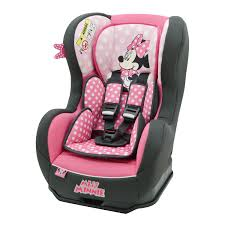 siege auto amazon birth to 4 years car seats kiddicare