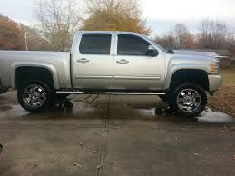 Lifted Chevy Silverado Trucks   Trucks   Pinterest   Silverado Truck ... Chevy Trucks Jacked Up For Sale Quoet Elegant Lifted New Duramax 66l Diesel Offered On 2017 Silverado Hd Pickup For On Craigslist 1956 Chevy Pick Up Jacked Up Lifted 2006 Chevrolet 1500 Crew Cab For Sale Leisure Inventory 1984 Short Bed 1 Ton 4x4 Lifted Lift Gmc Monster Truck Mud In Kentucky Best Truck Resource Trucks Pinterest Used Pics Drivins Wallpaper Magnificient Custom 6 Door The Auto Toy Store 2014 Z71 Sale Youtube