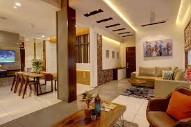 100 Apartment Interior Designs Best Designers Bangalore Luxury Home