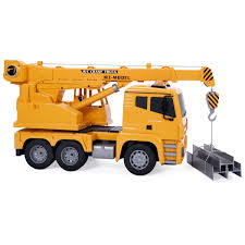 1/18 5ch Remote Control RC Crane Heavy Construction Lifting Truck ... 118 5ch Remote Control Rc Crane Heavy Cstruction Lifting Truck Car 6 Channel Electric Wireless Toy Flatbed Semi Trailer 24g 120 Toys For Kids Pickup Rc Tow Vehicles For Boys 4 Wheel Drive Authorized Mercedes Lego Ideas Lego Pneumatic Scania Logging C51013w Mobile Time Toybar Dickie Mega Set With Cars Trucks Planes Baby Suppliers And Manufacturers At Whosale Huina 1577 2in1 Forklift Rtr 24ghz Silverlit Power In Fun Deluxe Builder Mini Fork Lift Radio
