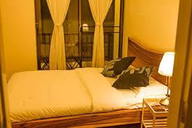 chambre d hote ol駻on sop mae kha 2017 top 20 des locations de vacances à sop mae kha