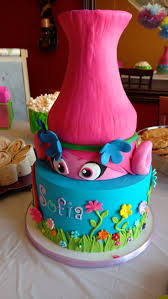 Best Cake Decorating Blogs by 1805 Best Cakes Images On Pinterest Chocolate Decorations