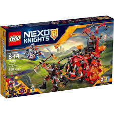 LEGO: Speed Champions F14 + Ferrari Truck $66, Nexo Knights ... Lego City Grand Prix Truck 60025 Toys R Us Logans Garbage 60118 Toysrus Toyworld Shop For Toys Instore Or Online From Leapfrog Duplo 10601 The Batman Movie Batmobile 70905 Truck 7848 Set Speed Build With Anpman Review Deutsch Youtube Police Bulldozer Breakin 60140 Sets Jungle Explorers Mobile Lab 160 Pickup Tow 60081 Brick Fan