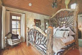 Perfect Bedroom Ideas Traditional Photos Down To Earth Style Regarding Incredible Along With Lovely Rustic Master