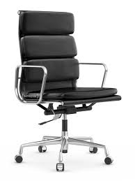 Vitra Soft Pad Group EA 219, Polished, Nero By Charles & Ray Eames ... Vitra T Task Chair Black White Stripe 2128 Allard Office Fniture Id Trim L By Vitra Couch Potato Company Ac 5 Studio Ambientedirect Contemporary Office Chair Swivel On Casters With Armrests Vintage Ea 117 Charles Eames For In Leather Ergonomic 4 Headline Blue 3d Armrest Mario And Awesome Lovely 97 About Remodel Small Home Hal Headline Management Sand Claudio Bellini Soft Citterio Basic Dark Model Physix Cgtrader