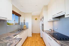 100 Queenscliff Houses For Sale 910 Cavill Street Property Sitchu