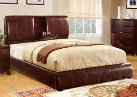 Eastern King Platform Bed by Bedrooms Furniture Store In Las Vegas Discount Mattress Store In