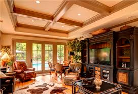 Family Room Addition Ideas by Custom Home Addition In Mechanicsburg Pafarinelli Construction Inc